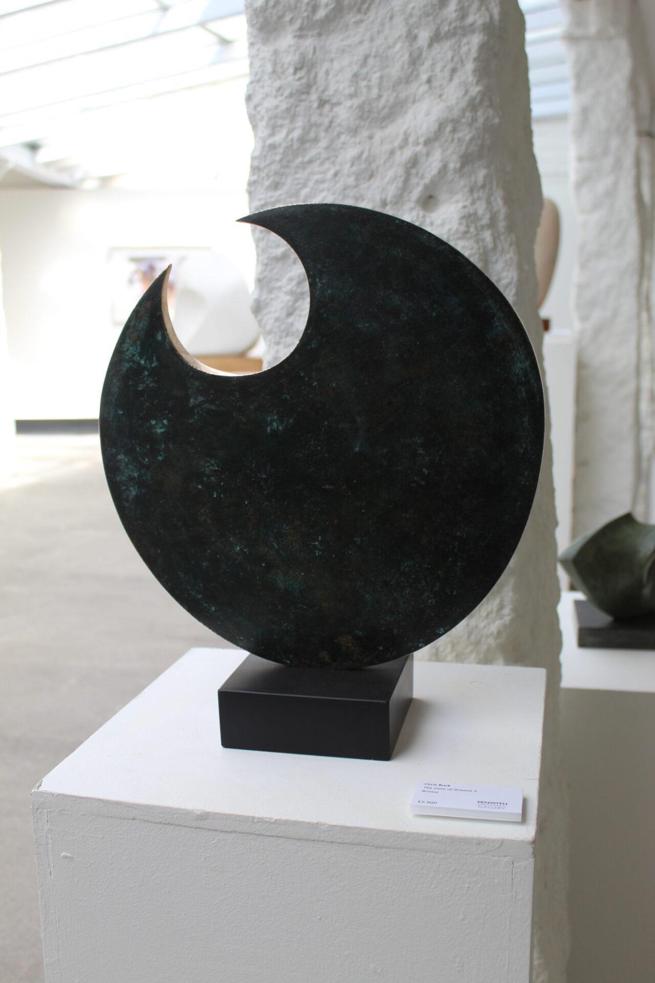 St Ives art penwith gallery